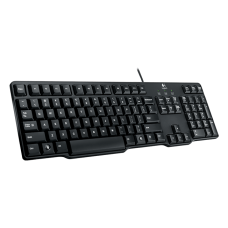 Keyboard K100 (Wired)