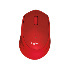 Logitech Wireless Mouse M331