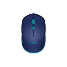 Logitech Bluetooth Mouse M337