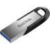 SanDisk Bruzer Ultra Flair USB3.0 Drive