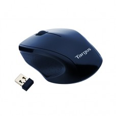 Targus W571 Wireless Mouse