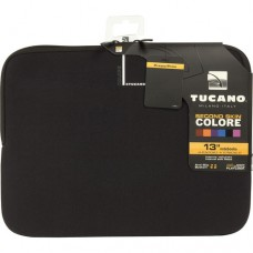 "Tucano BFC1314 Notebook Sleeve For 13""/14"""