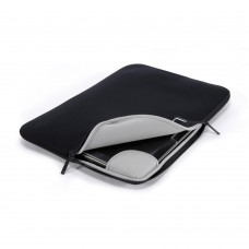 "Tucano BFC1516 Notebook Sleeve For 15""/16"""